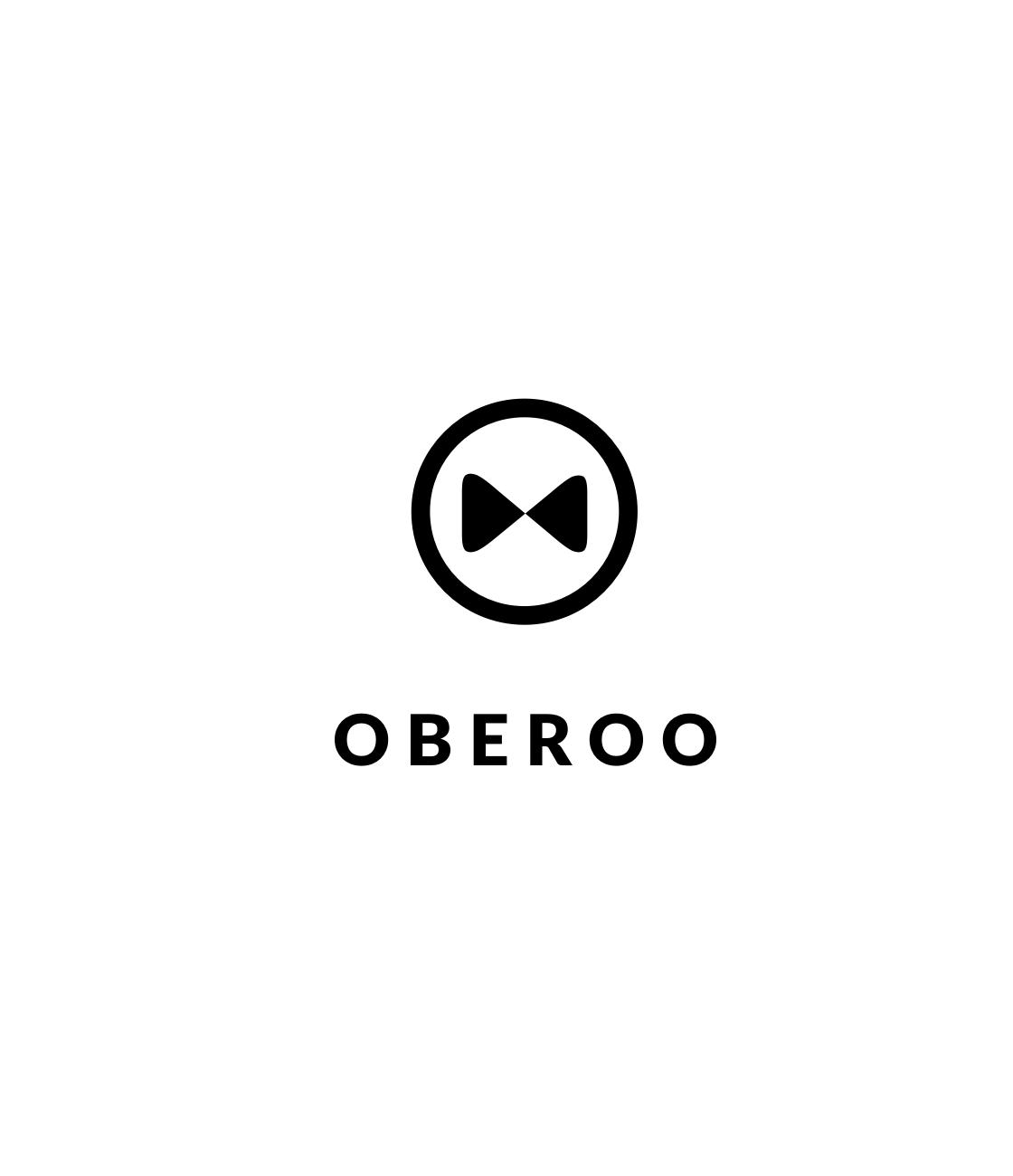 1_Oberoo_halfsize_2x