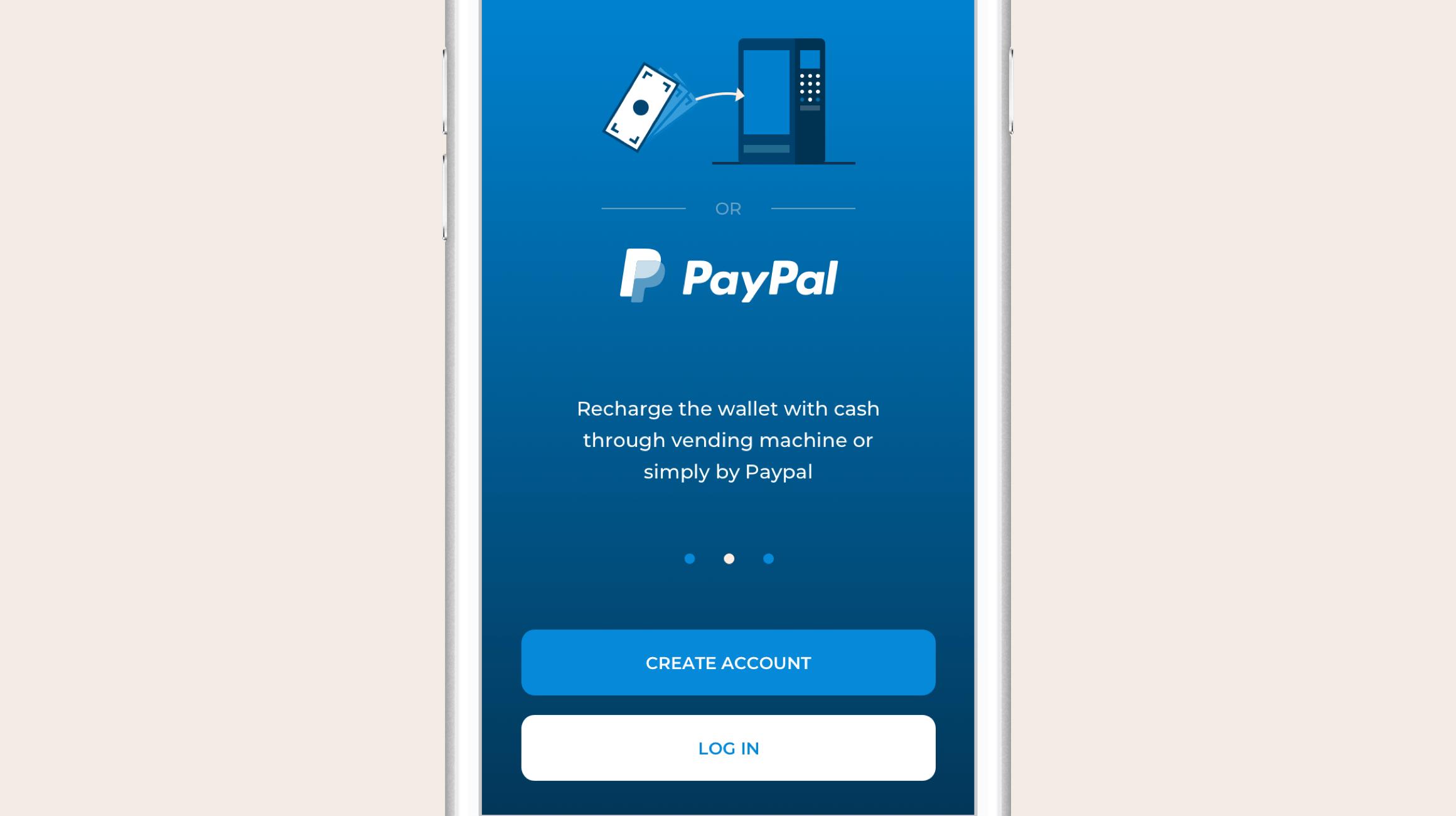 2_vending_wallet_fullsize_2x