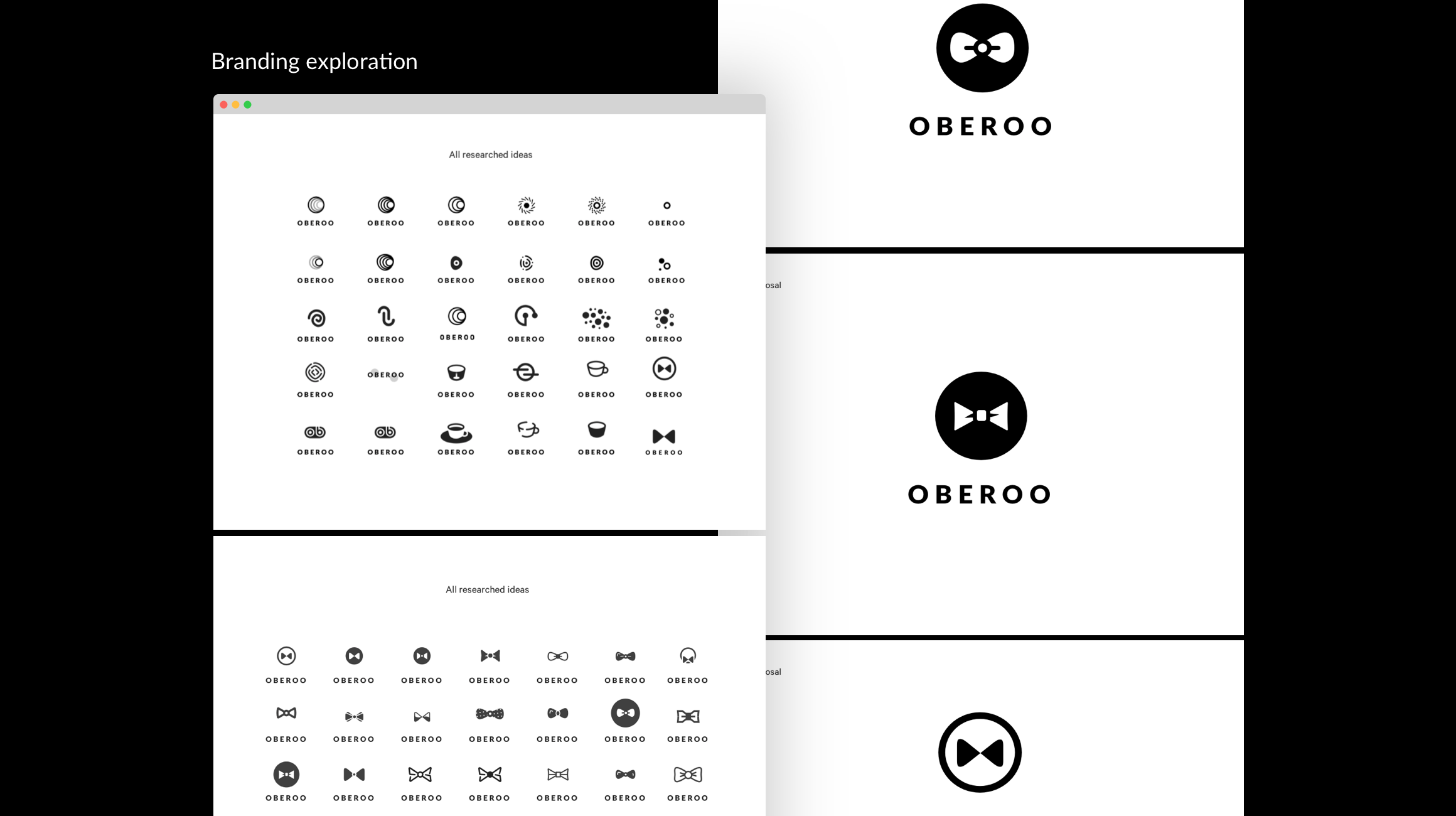 3_Oberoo_fullsize_2x