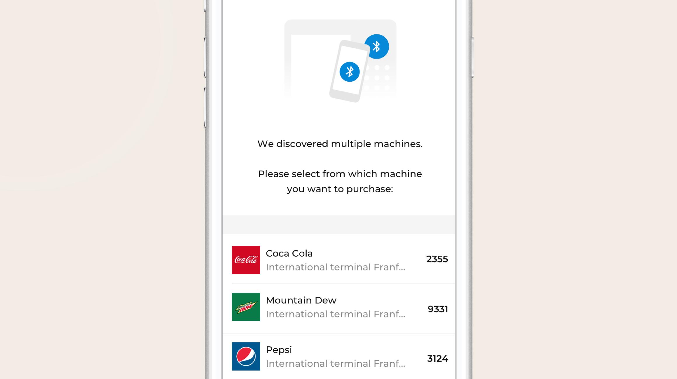 6_vending_wallet_fullsize_2x